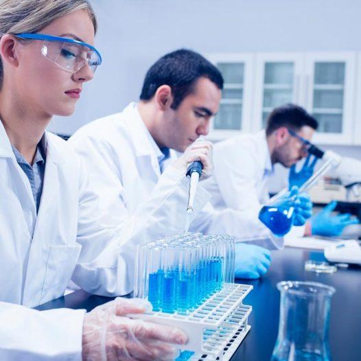 Kimya fənn birləşmə komissiyası